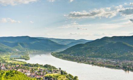 Visegrádi nyár: 12 ingyenes nyári program Visegrádon