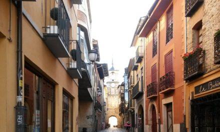 Volt egyszer egy El Camino – 20. rész – Cacabelos