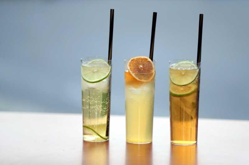 Dobd fel a nyári bulikat whiskykoktélokkal! – Hűsítő receptek a kánikulában