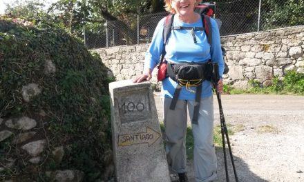 Volt egyszer egy El Camino – 22. rész – Calvor