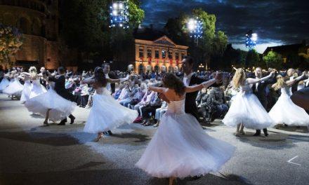 Idén is közvetítik André Rieu hagyományos nyári koncertjét a magyar mozikban