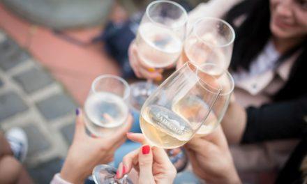 Badacsony Bor7 – Megújult fesztivállal vár a balatoni borok zászlóshajója