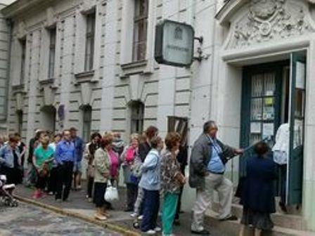 Augusztus 21-én ismét kinyit a kecskeméti színház jegypénztára