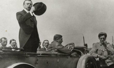 De ki az a Kun Béla? – 20. századi történelmünk egyik sötét alakja