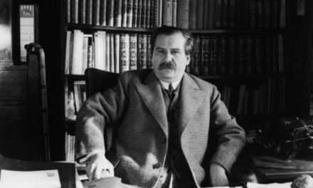A magyar nyelvet nem kell félteni – 75 éve halt meg Móricz Zsigmond