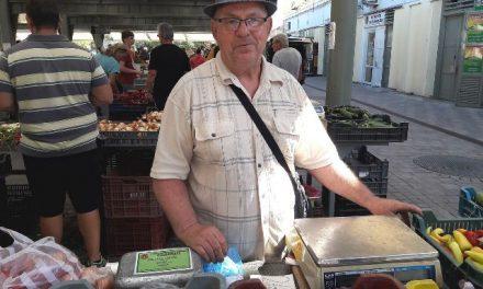A szegény embernek is muszáj ennie… – Hírek a piacról