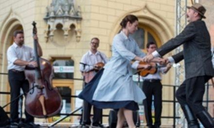 Hírös Agóra Kulturális Központ – Szeptemberi programok