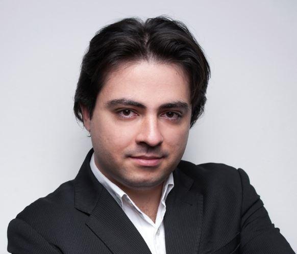 Balázs János koncertjével indul Moszkvában a Magyar Klasszikusok sorozat