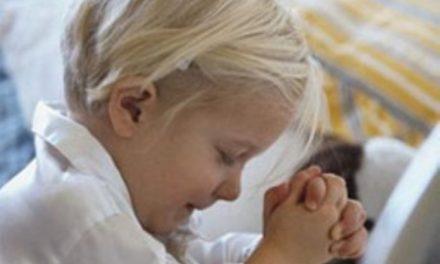 Hittanárok Konferenciája Kecskeméten