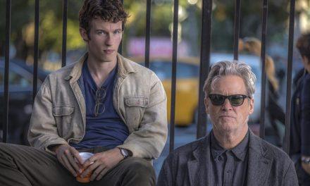 New York-i afférok – Szeptember végétől a mozikban