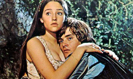 Reneszánsz Filmnapok az Urániában