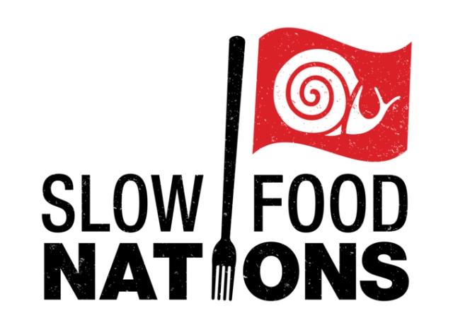 Slow Food Central Europe projekt – Kecskemét is részese lett