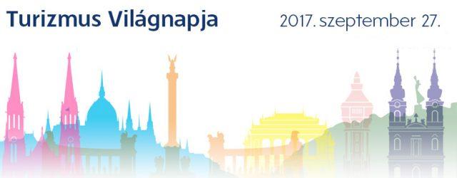 Változatos budapesti programok a Turizmus Világnapján