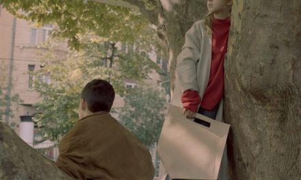 Táskával érkezik a segítség – Kollekció jótékony célra