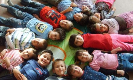 Hírös Agóra Ifjúsági Otthon ajánlata kicsiknek-nagyoknak-felnőtteknek