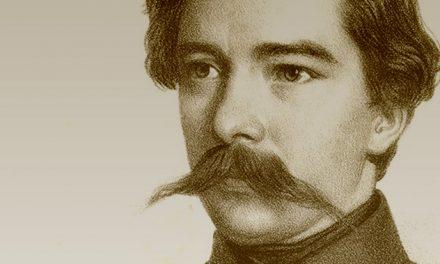 200 éve született Arany János – Versmondó verseny