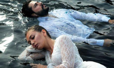 Végtelen szerelem 2. – Kemal és Nihan románca folytatódik