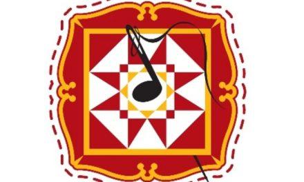 Hírös Agóra – Klubok, körök októberben