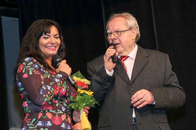 Gyémánt Ferenc zenész, dalszövegíró, zeneszerző