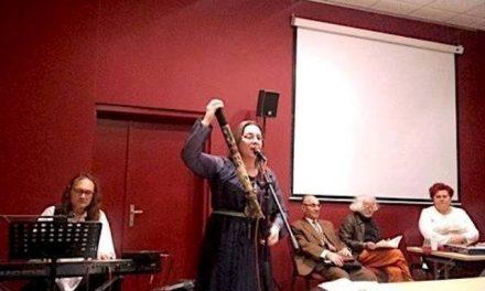 Gyöngyszemek zenekar – Azt követjük, amit a szívünk diktál