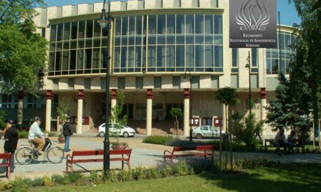 Hírös Agóra Kulturális és Ifjúsági Központ – Klubok, körök novemberben