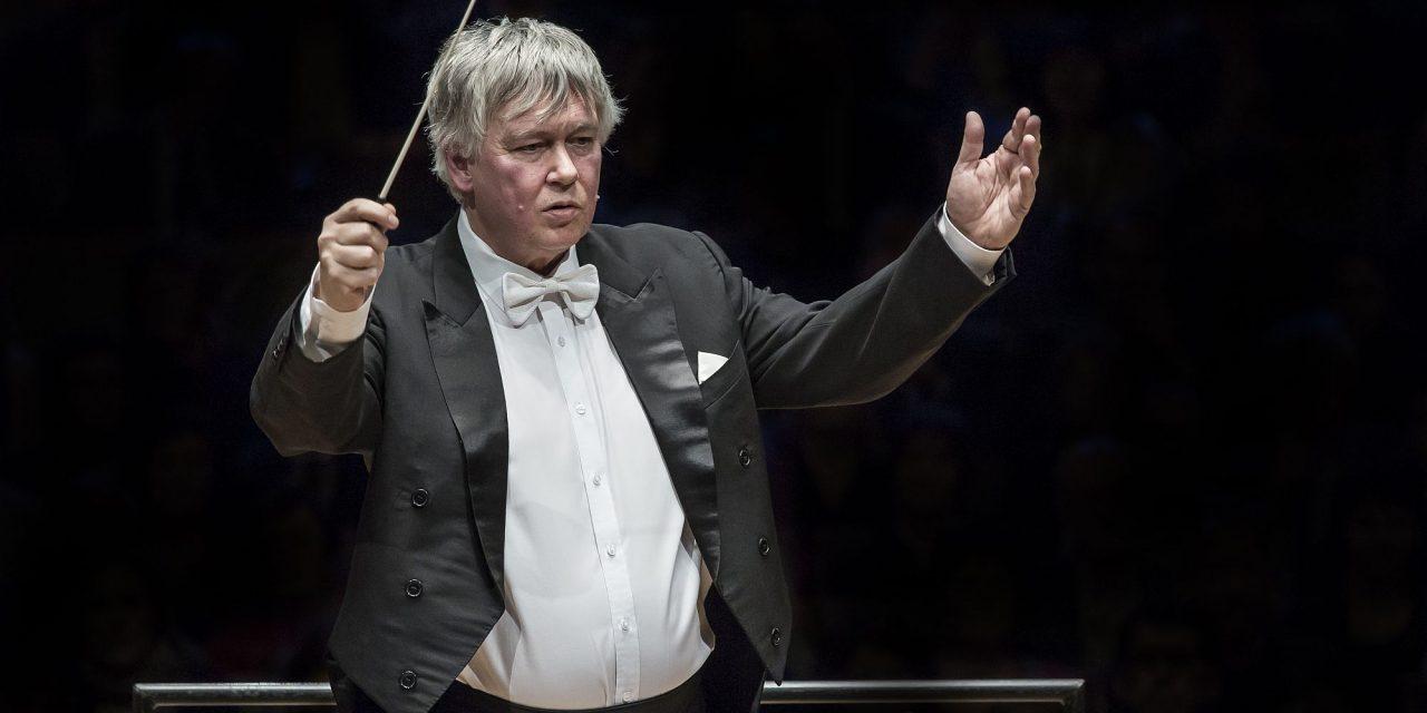 Nagyszabású koncerttel emlékeznek Kocsis Zoltánra a Müpában