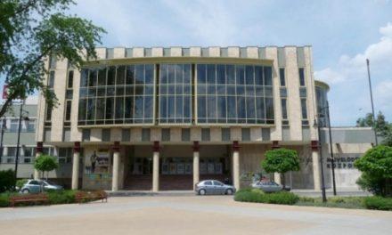 Tudásközpont a Hírös Agórában – Mert tanulni jó egy életen át