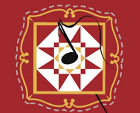 Klubok, Körök – Februári programok a Hírös Agórában