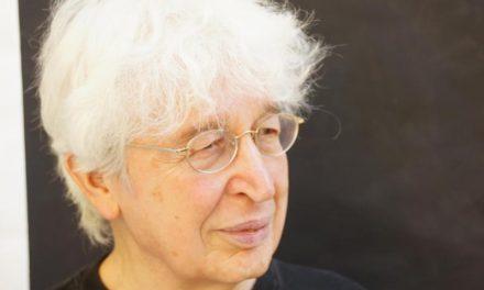 Berkovits György veheti át az Artisjus Irodalmi Nagydíjat