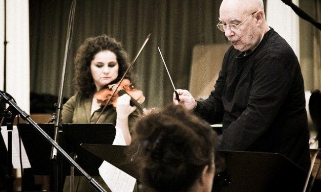 Újabb óriási sikert könyvelhet el a világhírű magyar hegedűművésznő