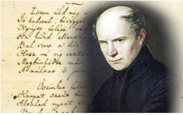 A Magyar Kultúra Napja – A Himnusz születésnapja