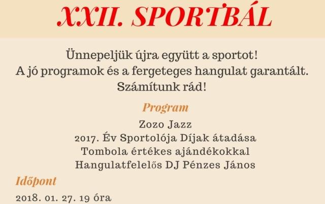 A Kecskeméti Sportnap ismét szórakozás és ünneplés lesz