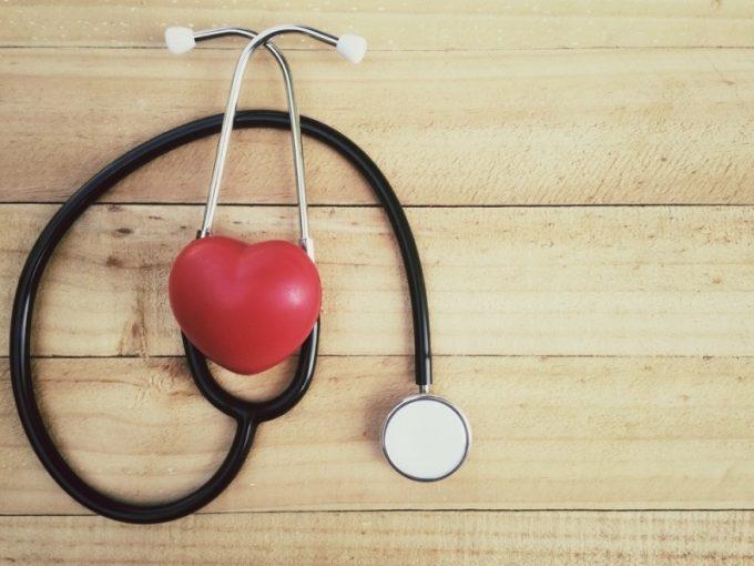 A leghasznosabb újévi fogadalommal az egészségünkért