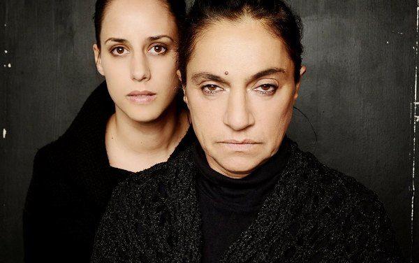 """""""A ki nem mondott és meg nem élhető feszültségek drámája"""" – Bernarda Alba háza a Spirit Színházban"""