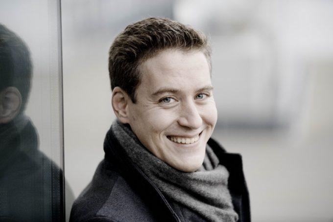 Kontinenseken át – A Pannon Filharmonikusok koncertsorozatának következő állomása