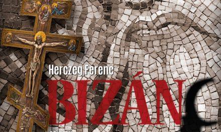 Herczeg Ferenc: Bizánc – Bemutató az Újszínházban