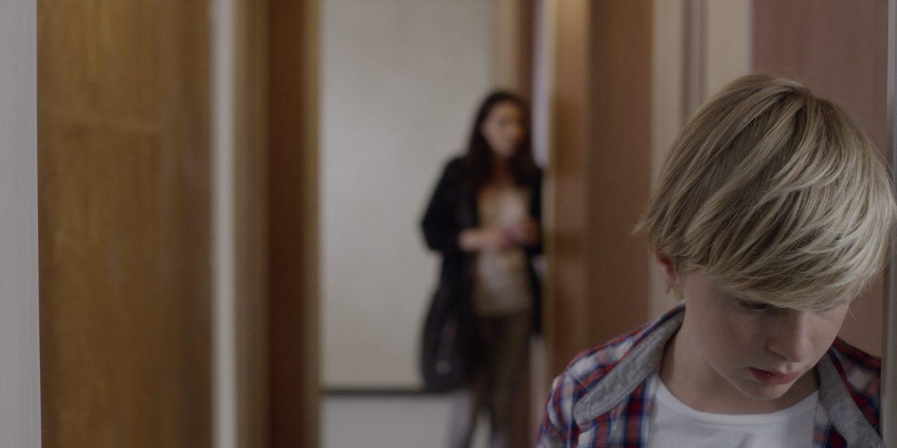Láthatás – a francia film március 15-től látható a mozikban