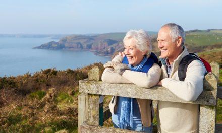 Hogyan legyünk vidám nyugdíjasok?