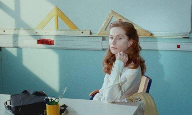 Mrs. Hyde – francia-belga filmbemutató március idusán
