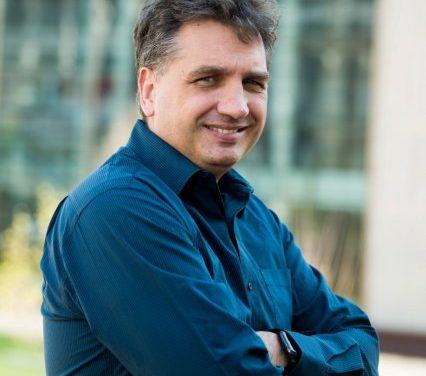Francia romantikusok – A Nemzeti Filharmonikus Zenekar pécsi hangversenyén