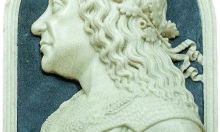 Mátyás, az igazságos – Rajzpályázat óvodásoknak és általános iskolásoknak