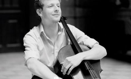 Ereje teljében – A Pannon Filharmonikusok sorozatának újabb állomása a Müpában