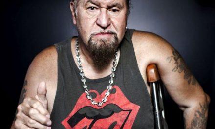 Deák Bill Gyula 70 – Nagykoncert a Papp László Sportarénában