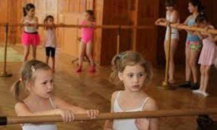 Klubok és körök áprilisi programajánlata a kecskeméti Ifjúsági Otthonban