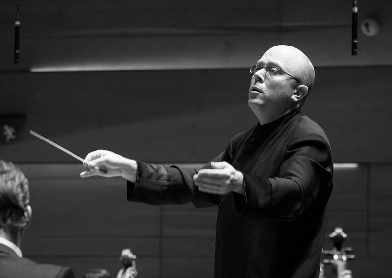 Grieg, G-dúr, g-moll – A Pannon Filharmonikusok idei évadának utolsó koncertje a Müpában