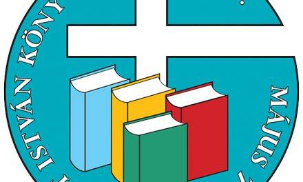 Elkezdődött a XXVI. Szent István Könyvhét