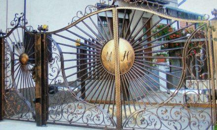 MESTERMUNKA – A Bács-Kiskun Megyei Kereskedelmi és Iparkamara pályázata