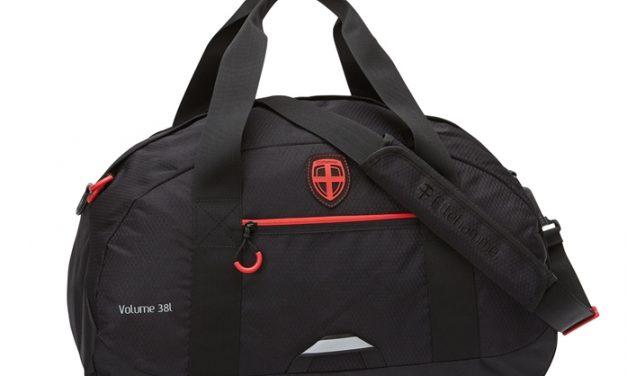 Skandináv táskák és bőröndök a SPAR új hűségakciójában