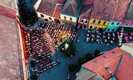 Ősbemutatók, opera és gyerekprogramok is szerepelnek az idei Szentendrei Teátrum programján