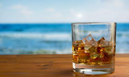 Hogyan idd a whiskyd? – 5+1 hűsítő tipp nem csak whisky-imádóknak
